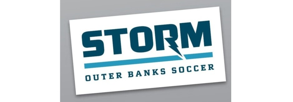 Purchase 2018 OBX Storm Merchandise!